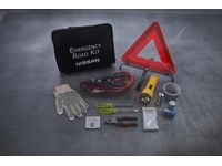 Nissan Altima Emergency Road Kit - 999A3-SZ000