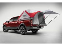 Nissan Bed Tent 5.5' Bed - 999T7-WY800