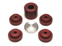 Nissan Nismo Bushing Set