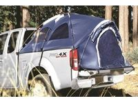 Nissan Bed Tent - 999T7-BY3