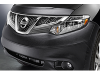 Nissan Murano Nose Mask - 999N1-CX0DS