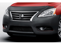 Nissan Sentra Nose Mask - 999N1-LZ0DS