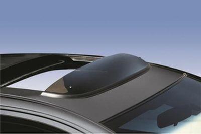 Nissan Genuine 999D4-UT000 Moonroof Wind Deflector