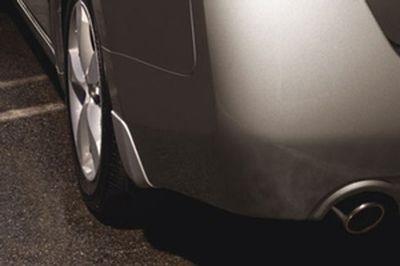 1996 1997 Subaru SVX Brown Driver /& Passenger GGBAILEY D3037A-F1A-CH-BR Custom Fit Automotive Carpet Floor Mats for 1992 1995 1994 1993