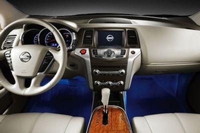 Nissan B64d0 1sx0a