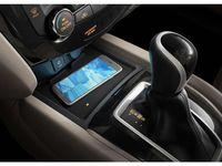 Nissan 999f7v4200 Wireless Smartphone Charging Kit