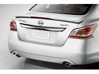 Nissan Altima Accessories Nissanpartsdeal Com