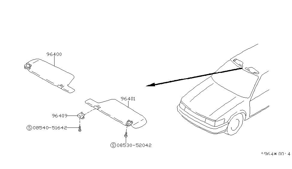 j6400-65e62