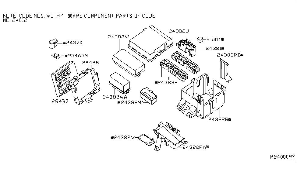 2005 nissan pathfinder wiring nissan parts deal rh nissanpartsdeal com 2005 Nissan Pathfinder Parts Diagram Nissan Engine Parts Diagram