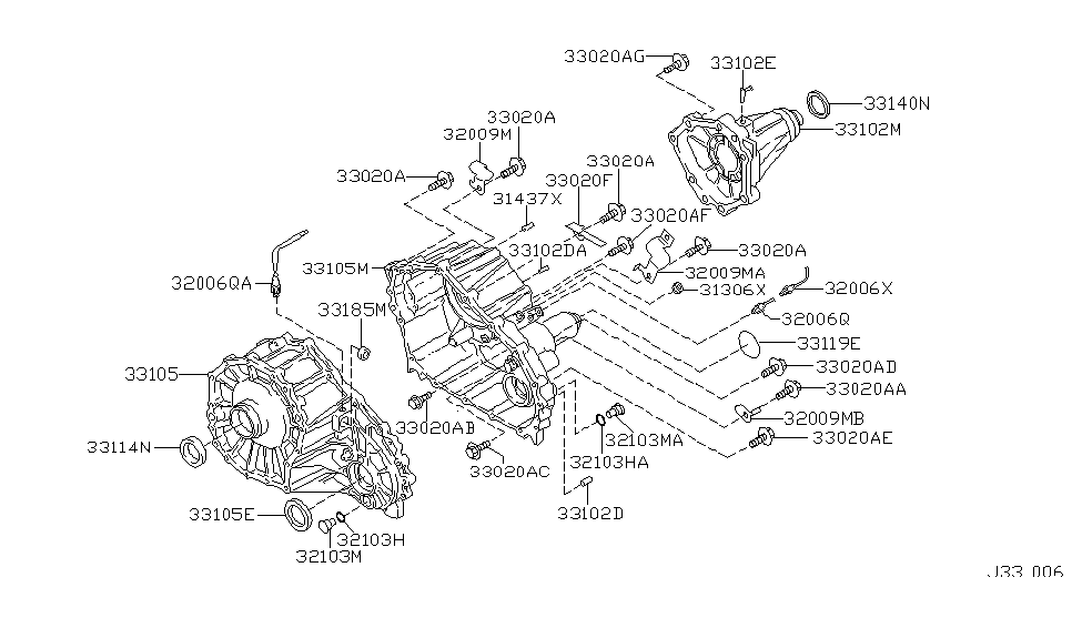 94 Gmc Sonoma Vacuum Diagram Free Download Wiring 94 GMC