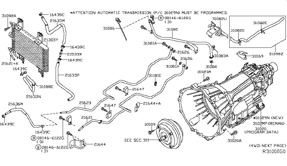 Nissan Pathfinder Problem Deliciouscrepesbistro Com