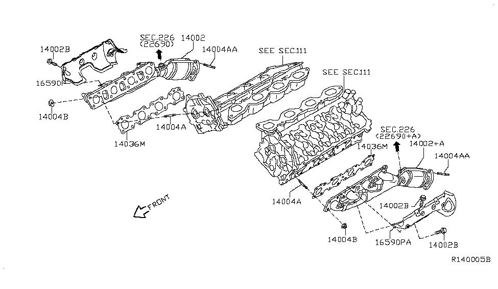 14002-zt01d