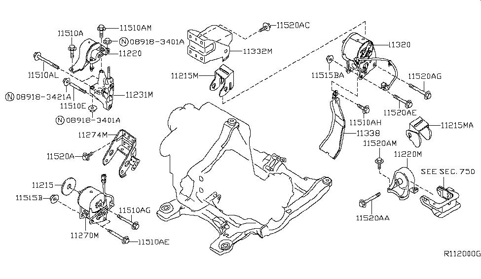 Resource T D Amp S L Amp R Ce Dfe Fa E A D Ee Bd B F Df E E Ca Bcac on 2005 Nissan Altima Trim Parts Diagram