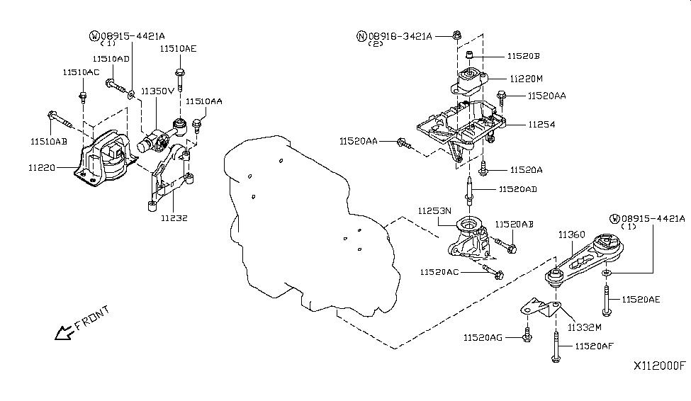 2007 nissan sentra transmission diagram  nissan  wiring diagram images