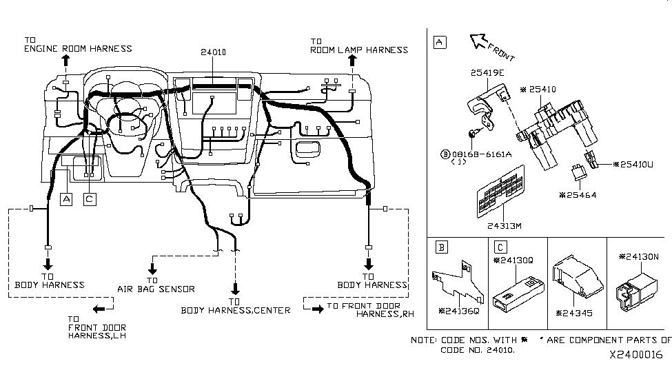 nissan 24010 em37d wiring diagram for 2007 saturn ion wiring diagram for 2007 nissan versa #10