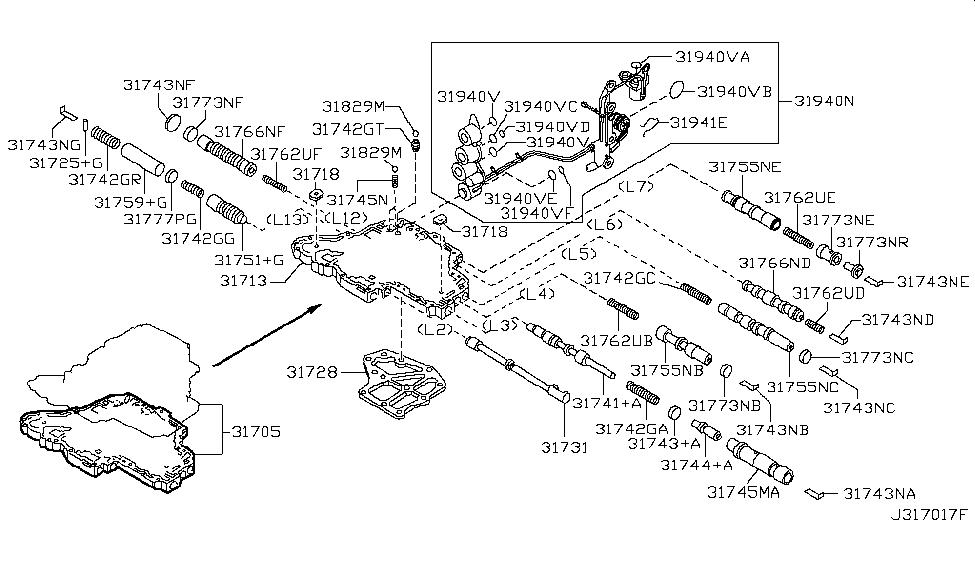 Image Result For 2011 Nissan Versa