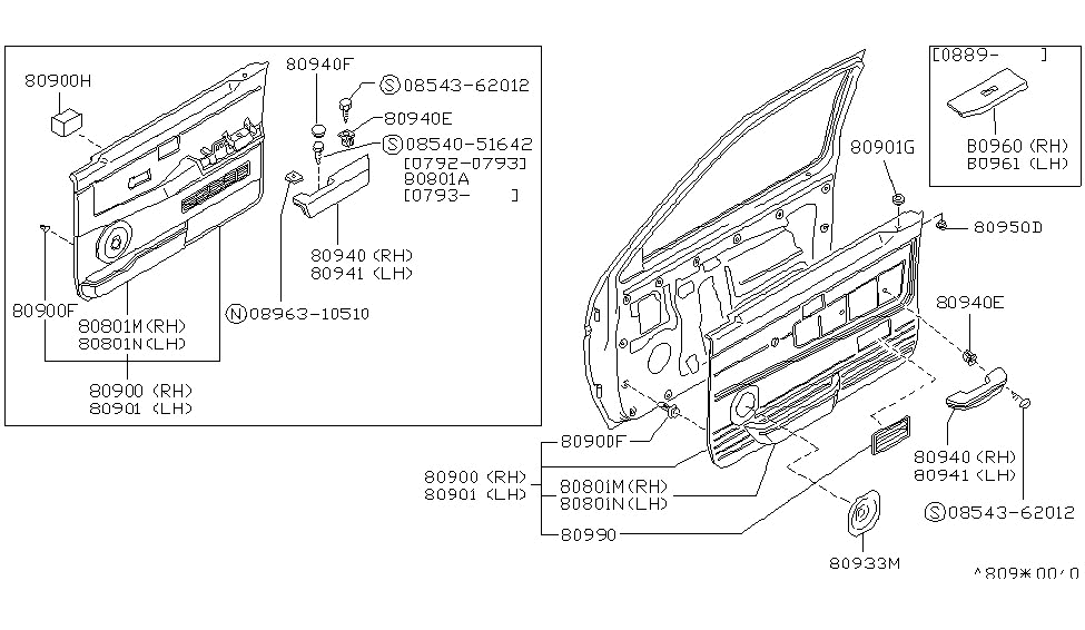 80901-81g15