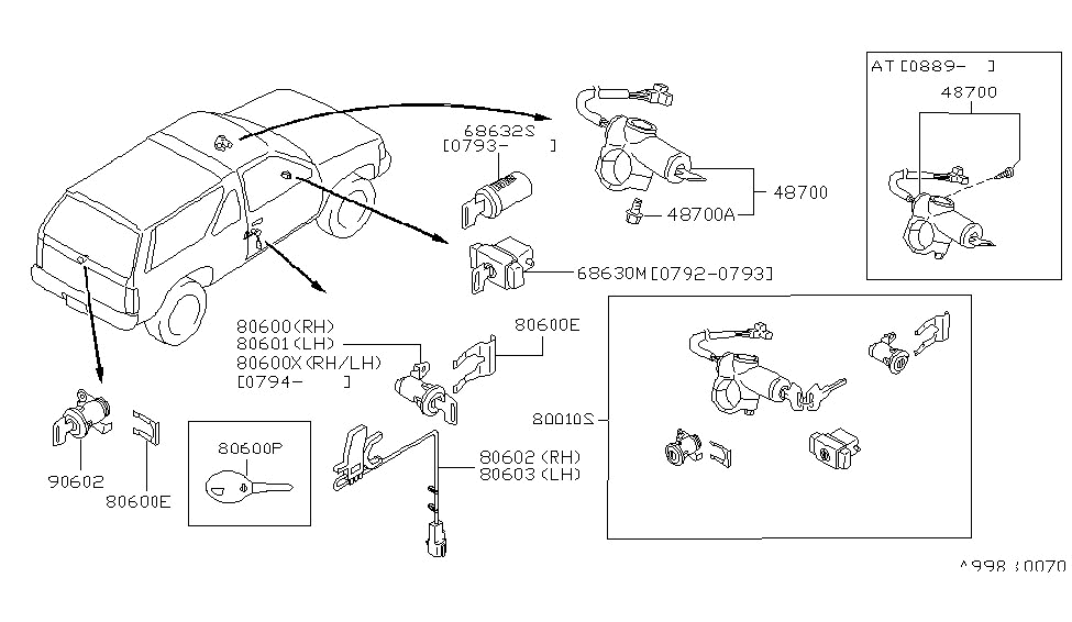 80600-61g27