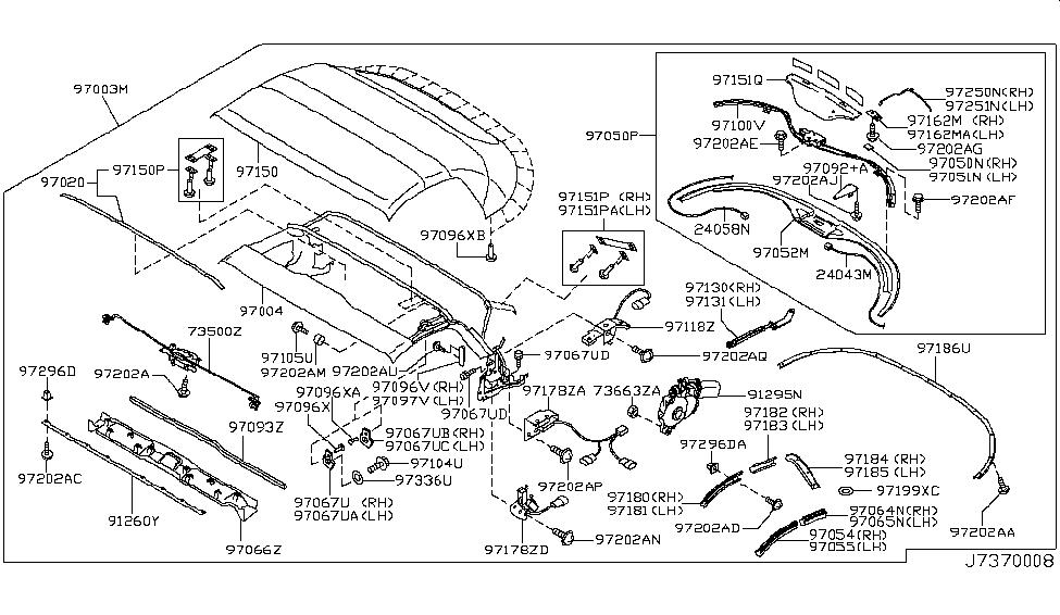 2008 corvette engine diagram 2008 350z engine diagram