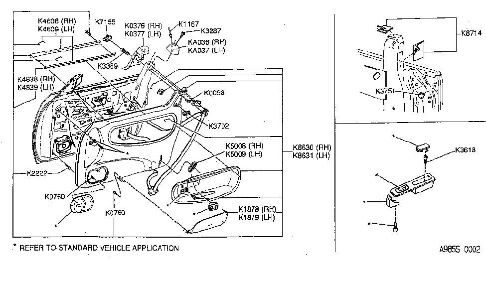 k4839-6x101