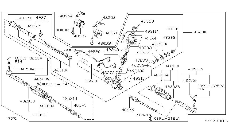 48520-35f25