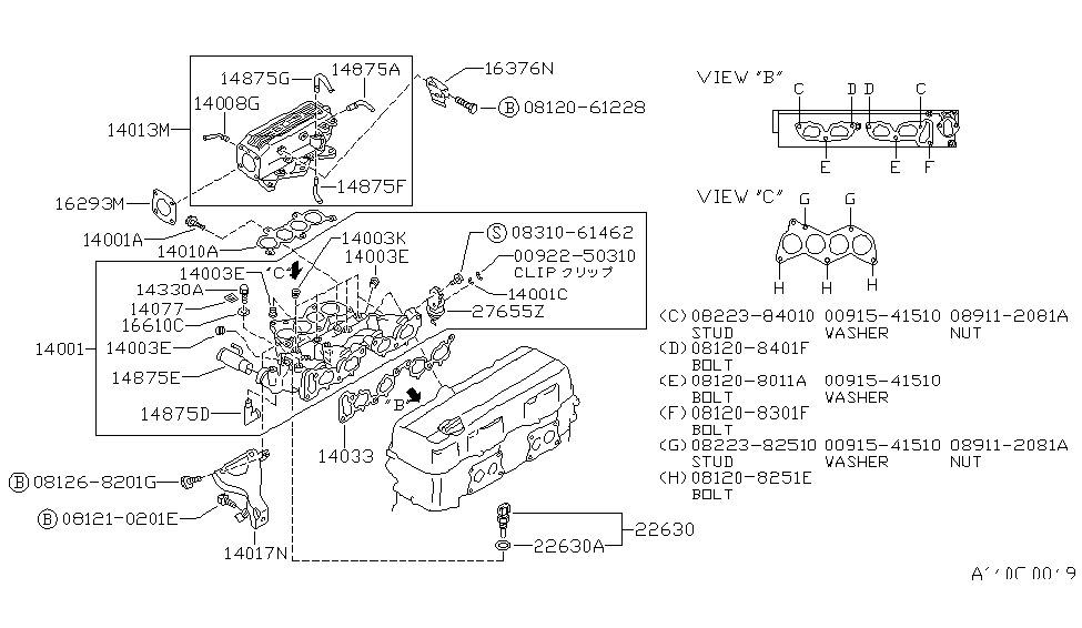 14010-40f00