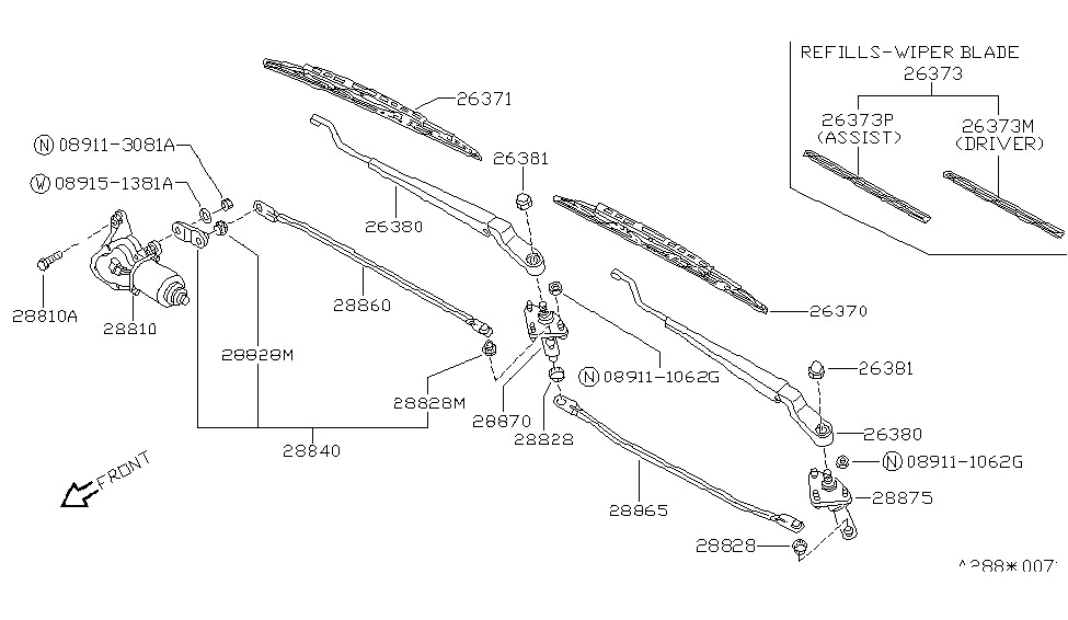 28841-40f00
