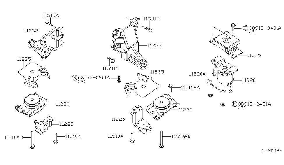 Wiring Manual PDF: 11225 Windshield Wiper Wiring Diagram