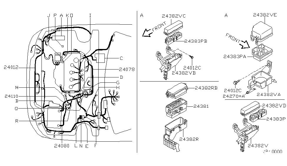 Liter Engine Diagram on chevy vortec engine, 2001 8 1 chevy engine, 2l-t engine, 2002 chevy 8.1 engine, 8.1 workhorse engine, volkswagen 1.8 turbo engine, toyota l engine, 2az-fe engine, 8.1l vortec engine, gm 8 1 gas engine, 1zz-fe engine, toyota corolla 1.8 engine, 4 cylinder engine, v-6 engine,