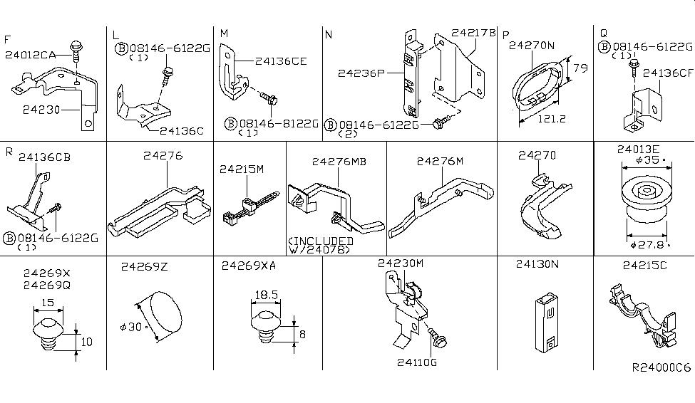 Nissan 24200-0M000 on nissan sentra trunk lid, nissan sentra fuel pump relay, nissan sentra sway bar, nissan sentra coolant temp sensor, nissan sentra serpentine belt, nissan sentra alternator replacement, nissan sentra fuel pressure regulator, nissan sentra stereo wiring diagram, nissan sentra front end, nissan titan wiring harness, nissan sentra brake lights, nissan sentra door lock actuator, nissan sentra shift knob, nissan sentra body control module, nissan truck wiring harness, nissan sentra tire pressure sensor, nissan sentra indicator lights, nissan sentra door latch, nissan 240sx wiring harness, nissan sentra repair manual,