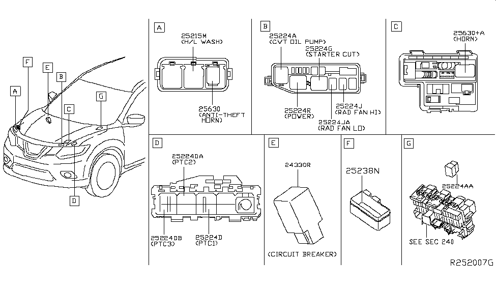 Nissan Rogue Parts Diagram Rv Inverter Wiring Diagrams Begeboy Wiring Diagram Source