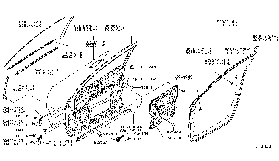 2015 Nissan Rogue Sv Parts Diagram. Nissan. Auto Wiring