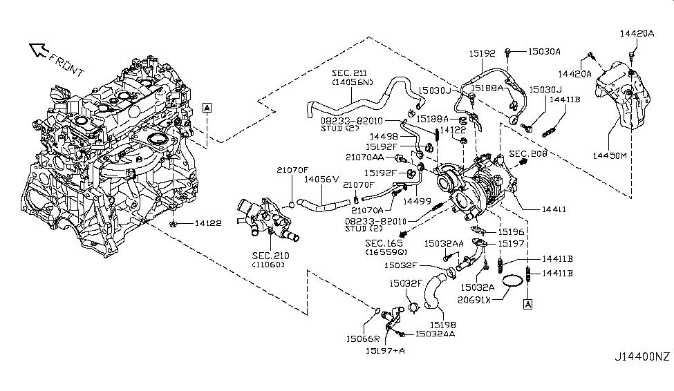 nissan juke engine parts diagram best site wiring harness rh omniwindenergy com 2011 nissan juke engine diagram 2015 nissan juke engine diagram