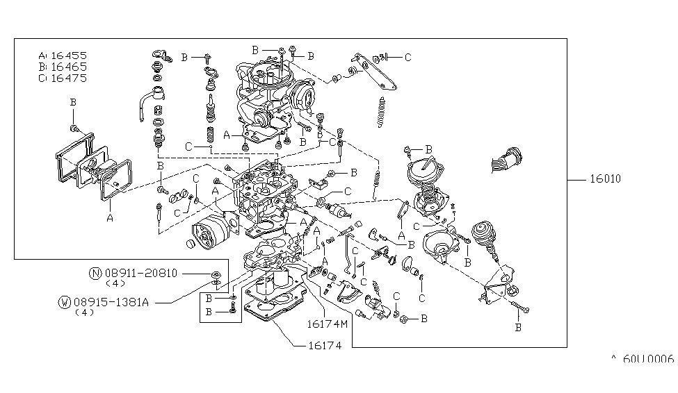 16175-23g01