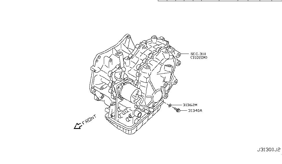 File: 2010 Nissan Sentra Engine Diagram