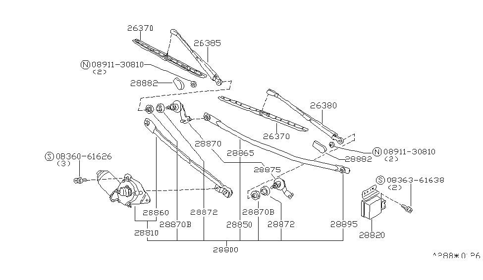 maxon hydraulic pump wiring diagram best wiring diagram image 2018 lowrider hydraulics solenoid wiring maxon wiring diagram schematic