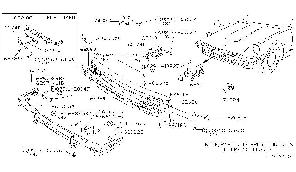 62065-p7100