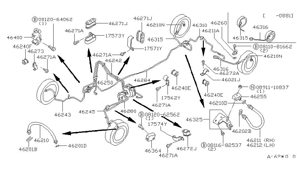 46242-p7100