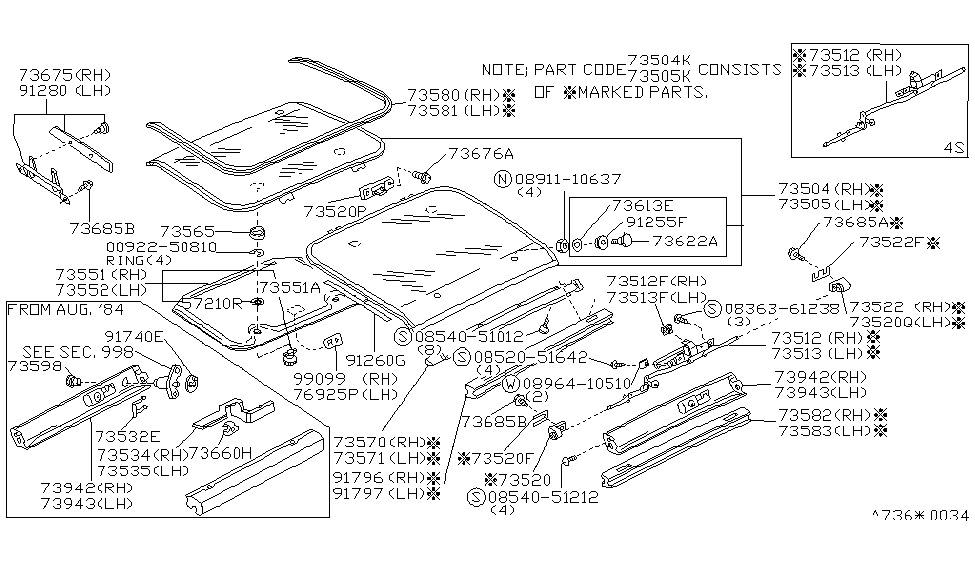 73583-03p00