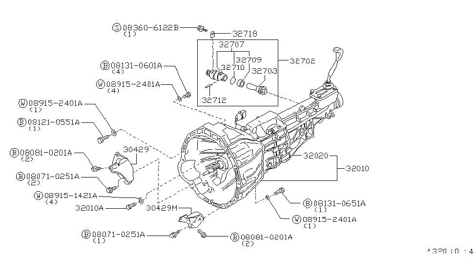 Diagram Nissan 300zx Parts Diagram Full Version Hd Quality Parts Diagram Diagramlemusg Jodenjoy It