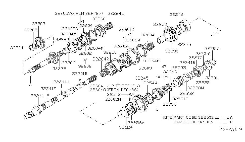 32601-v5252