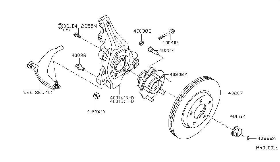 2010 Nissan Altima Parts ~ Perfect Nissan