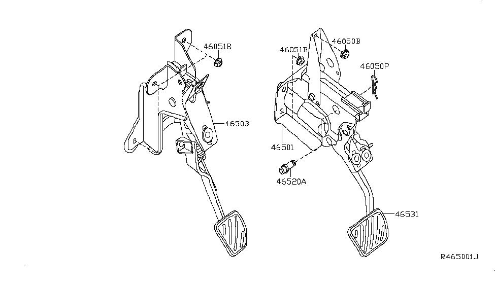 Nissan Altima 2007 Parts Diagram Wiring Site Resource