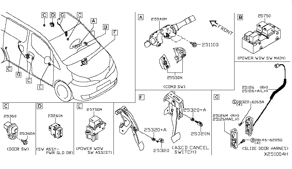 P 0996b43f8037e94b further 551752 Vacuum Diagrams further Wrecker Hydraulic Wiring Diagram also 700r4 Valve Body Exploded View Diagram furthermore 2005 Chrysler Town And Country Parts Diagram Rear Suspension. on d ball wiring diagram