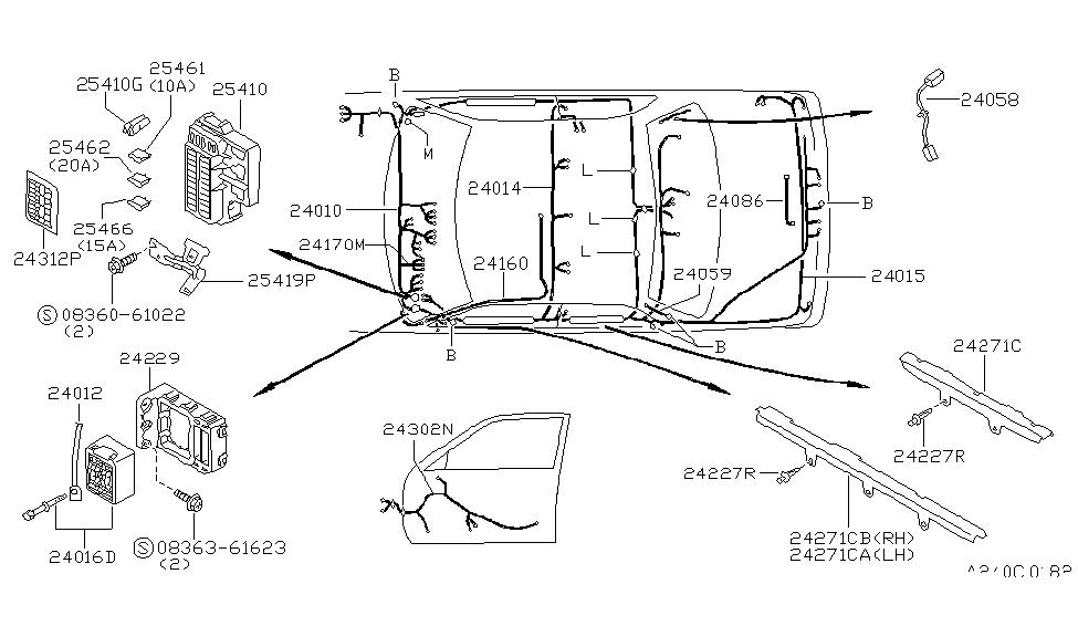 J B Live Wiring Diagram on cat5 diagram, mazda tribute cruise control harness diagram, 12v diesel fuel schematics diagram, mazda 6 throttle connection diagram, secondary ignition pickup sensor probe schematic diagram, rj45 connector diagram,
