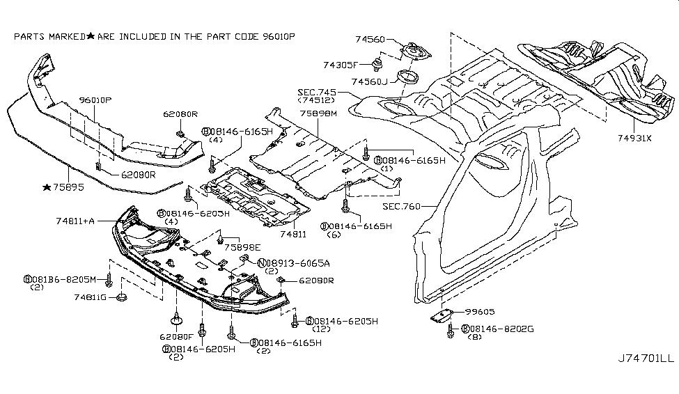 surprising nissan 3 8 engine diagram gallery best image