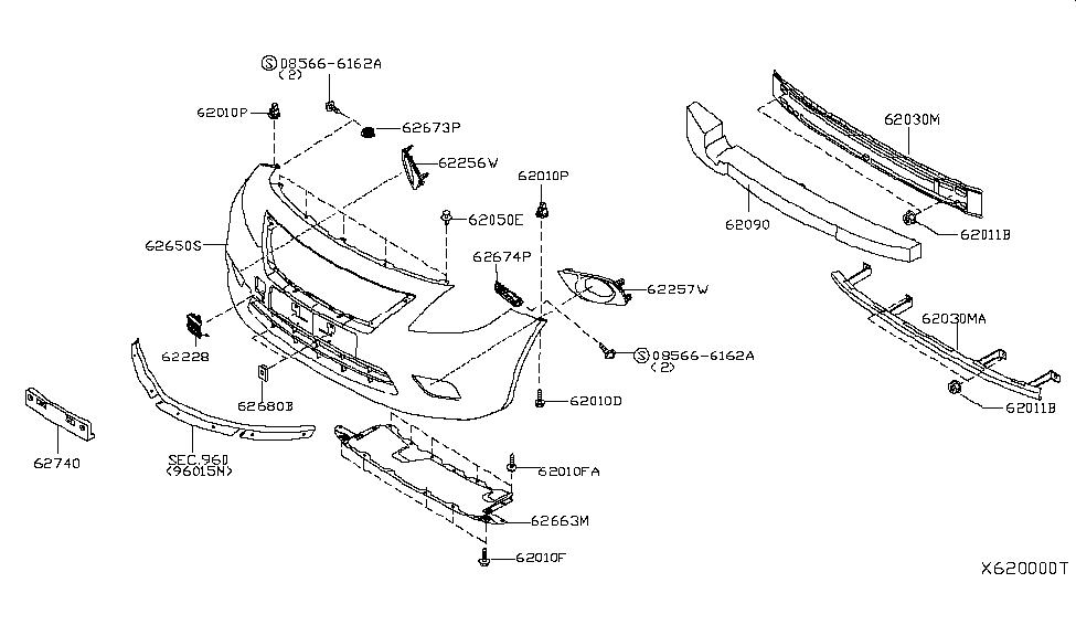 2013 Nissan Versa Engine Diagram - Wiring Diagram 89