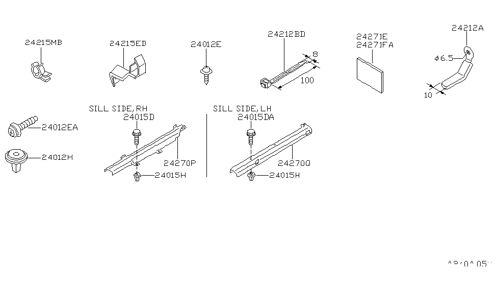resource?t=d&s=l&r=6CE9DFE15476FA90BEEA70537E25D15CD26B4887D7116797D189258DA8A5B11D 1996 nissan hardbody pickup (1995 1997) wiring