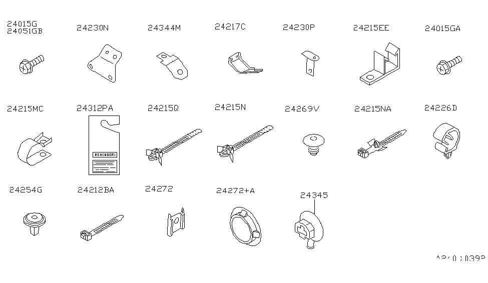 resource?t=d&s=l&r=6CE9DFE15476FA90BEEA70537E25D15CE8441569790168F939A3A1BABC66315B 1996 nissan hardbody pickup (1995 1997) wiring