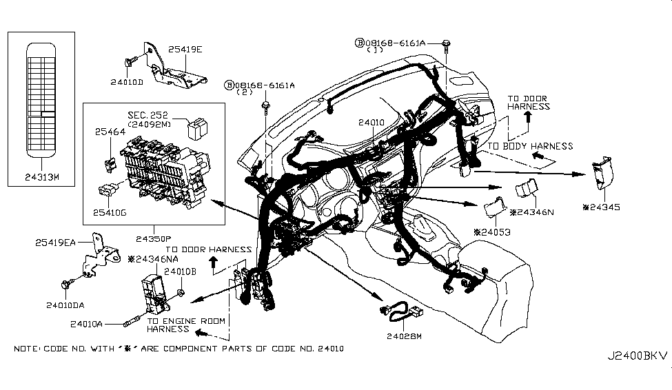 Nissan Rogue Wiring Diagram on frontier navigation radio, titan trailer, 240sx rear defroster switch, fuel pump, bluebird starting,